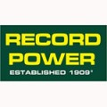 Record Power Sharpening