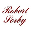 Robert Sorby Sharpening Systems