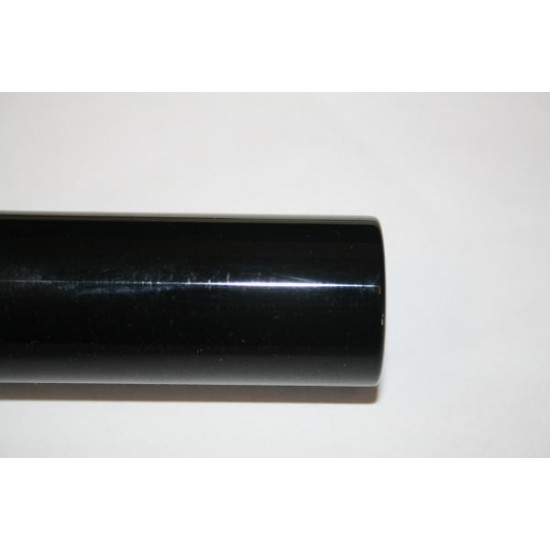 Alternative Ebony 50mm x 100mm