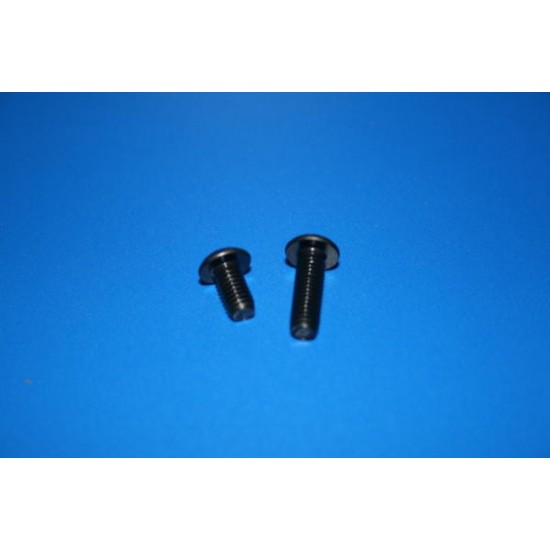 Robert Sorby Screws For Hollowers