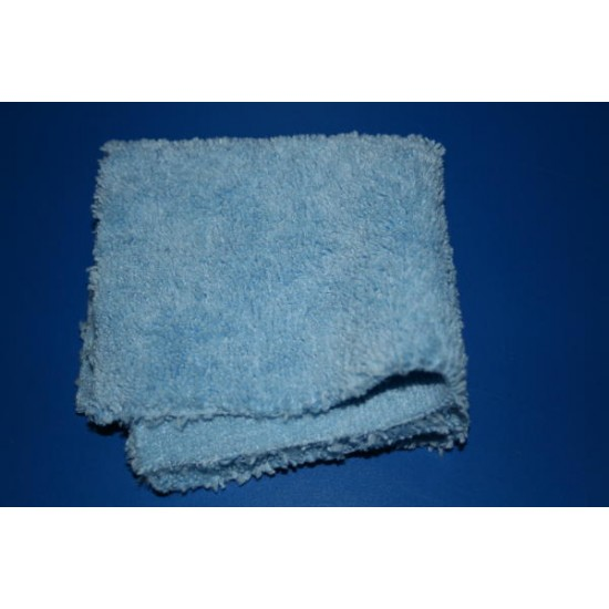 Proxxon Microfibre Cloth