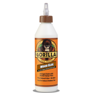 Gorilla Wood Glue 1 litre
