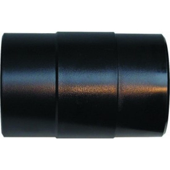 Charnwood 100mm Connector