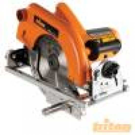 Triton Power Saw