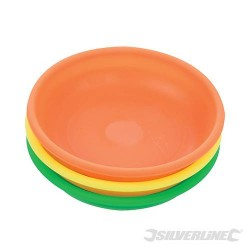 Magnetic Parts Dish 150mm
