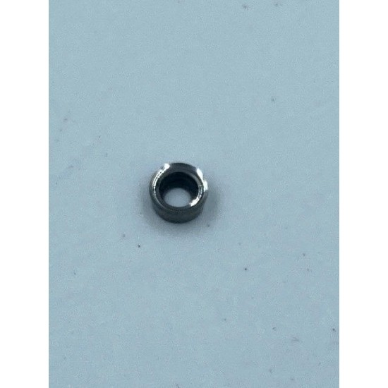 Hope 6mm Spare Cutter Tip