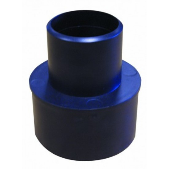Reducing Cone 75x50mm