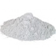 Metal Powder Aluminium