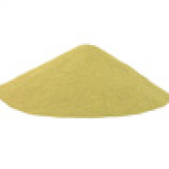 Metal Powder Brass