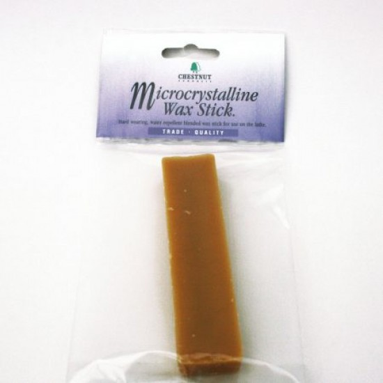Chestnut Microcrystalline Stick
