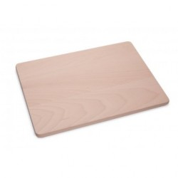 Blank Rectangle Chopping Board