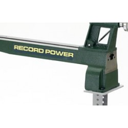 Record DML305 Lathe Bed Extension