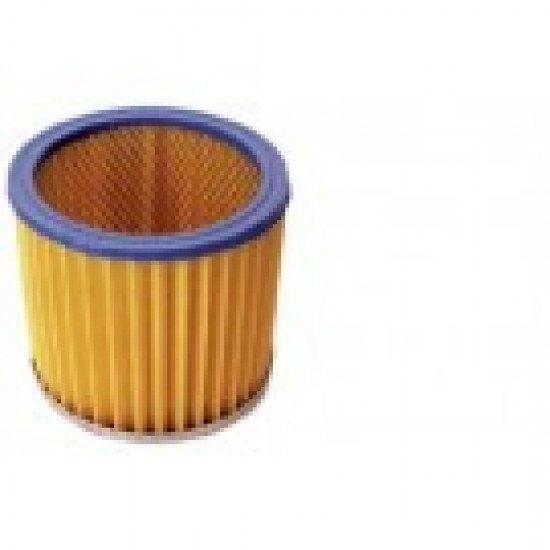 Cartridge Filter For Dust Extractor