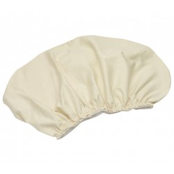 Cloth Filter For DX4000, 5000 and 3000X