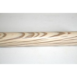Holm (Evergreen) Oak Pen Blank (each)