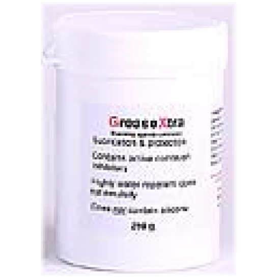 Grease Extra 250g