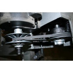 Belt To fit Vari Speed Lathe
