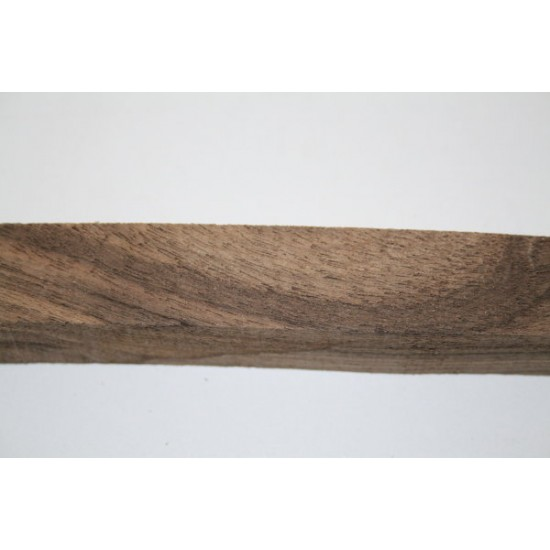 Walnut Pen Blank (each)