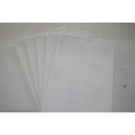 Filter Bags To Fit  Extractors