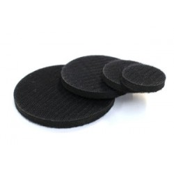 Hope Spare 47mm Sanding Pad