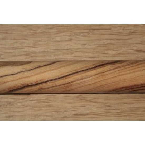Olivewood Pen Blank