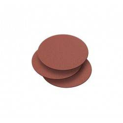 Record BDS150 Sanding Disc's