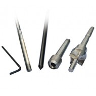 Record Long Hole Boring Kit 1MT