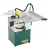 Record TS250C-PK Table Saw