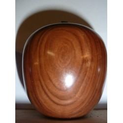 Santos Rosewood Square Spindle's