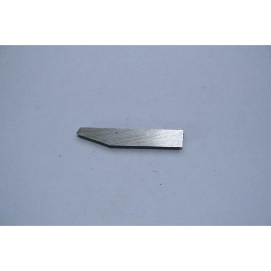 Robert Sorby Side & End Cutter