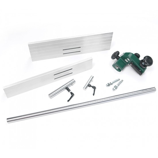 Record Power Sabre Bandsaw Fence Upgrade Kit