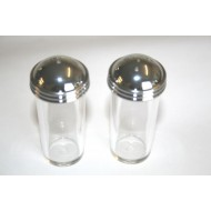 Salt & Pepper Shaker Inserts