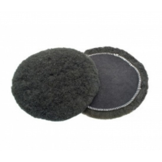 Sandi Pad 50mm Wool Polishing Bonnet