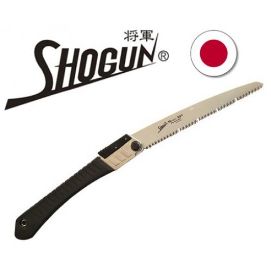 Shogun Mighty Folding Saw