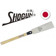 Shogun 240mm Ryoba Saw
