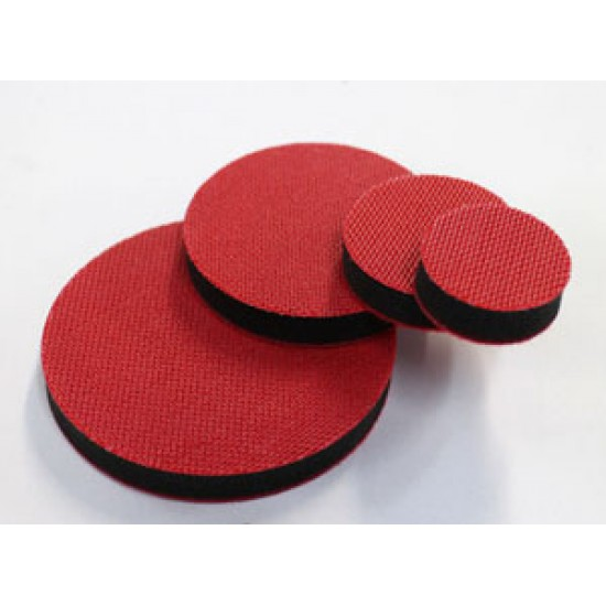 Hope 47mm Soft Sanding Pad