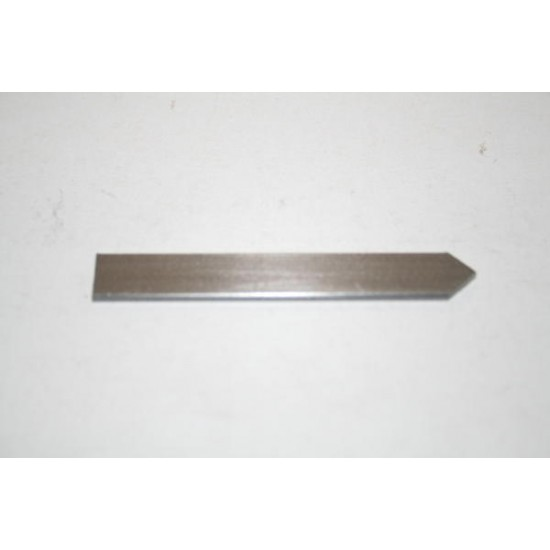 Robert Sorby Square/Pointed Cutter