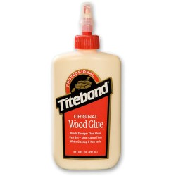 Titebond Original Wood Glue 8oz