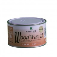 Chestnut Wood Wax 22 450ml