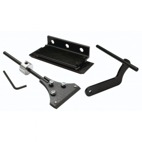 Proedge Knife Jig Kit